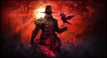 Grim-Dawn-Errors
