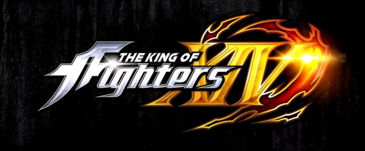 king-of-fighters-xiv-l