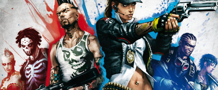 APB-Reloaded-xbox-one