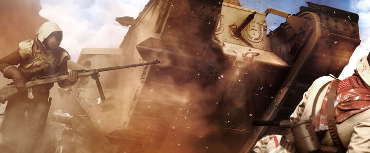 BIGFEATUREDBattlefield1_Reveal_4-747x309