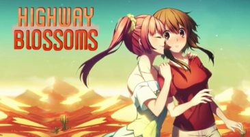 highway-blossoms