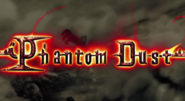 phantom-dust-reboot-747x309