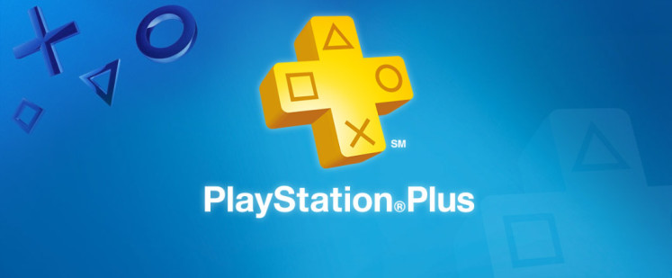 playstation-plus-bedava