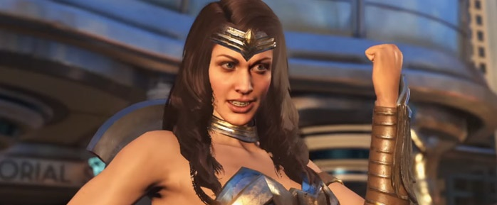 injustice-2-wonderwoman