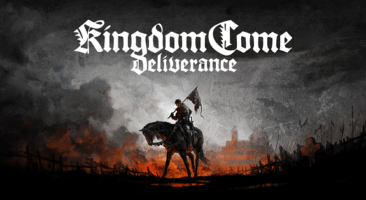 kingdom-come-deliverance-sistem-gereksinimleri
