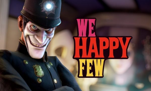 we-happy-few-1