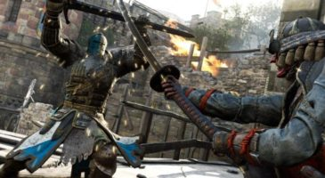 For-Honor-02-747x309