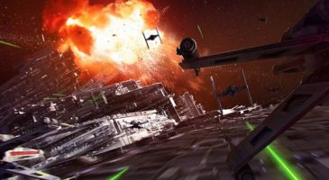 Star-Wars-Battlefront-Death-Star