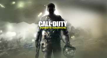 call-of-duty-infinite-warfare-sistem-gereksinimleri