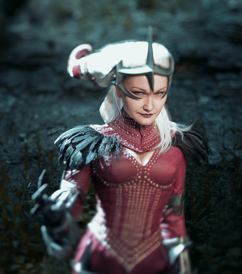 dragon-age-cosplay