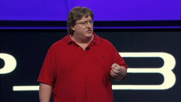 gabe-newell-ps3