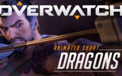 overwatch-dragons