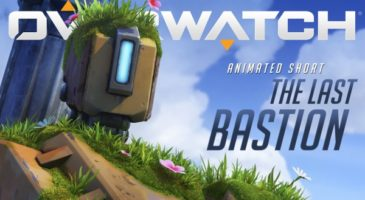 overwatch-the-last-bastion