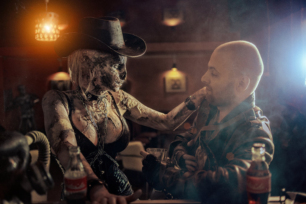 fallout-new-vegas-beatrix-russell-cosplay-1