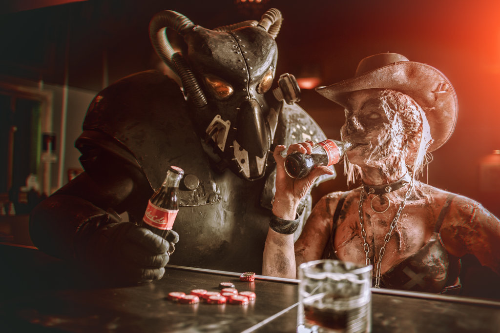 fallout-new-vegas-beatrix-russell-cosplay-3