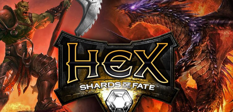 hex-shards-of-fate