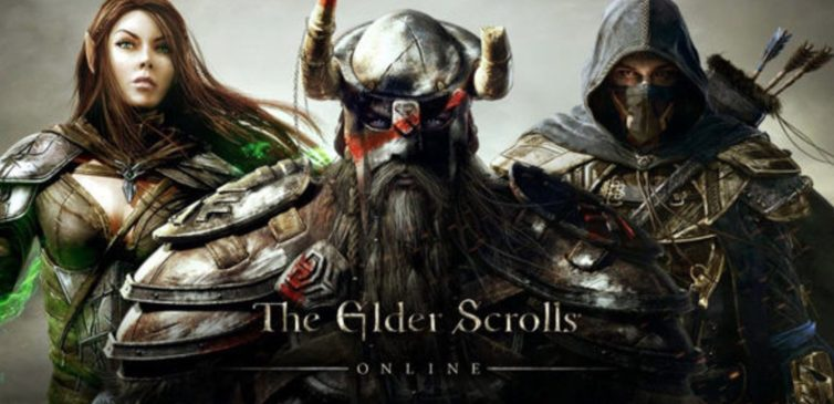 the-elder-scrolls-online-gold-edition