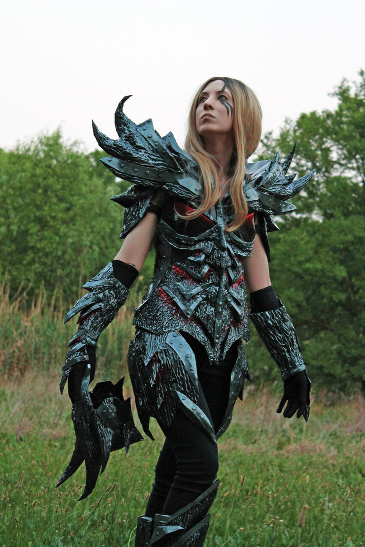 daedric_warrior_skyrim_cosplay_3