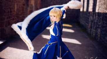 fate_stay_night_saber-1