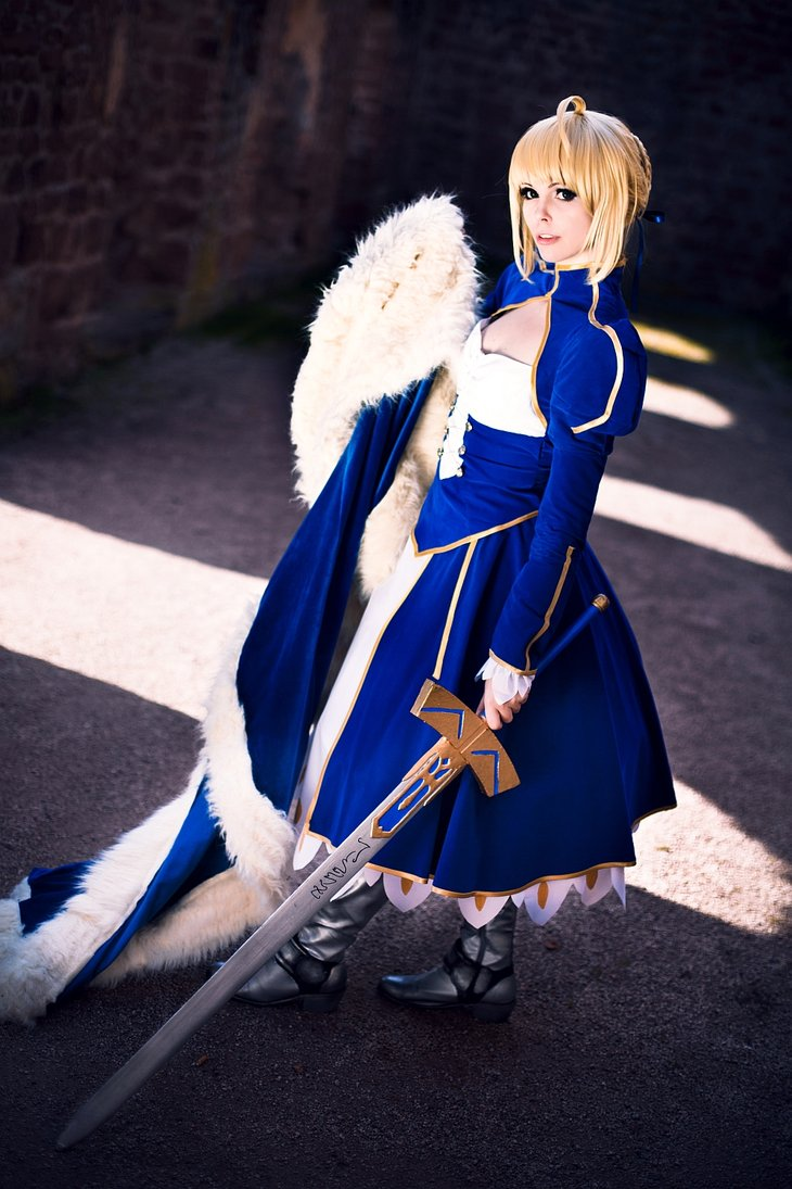 fate_stay_night_saber-4