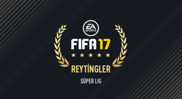 fifa17-superlig