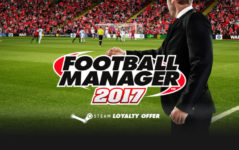 football-manager-2017-demo-indir