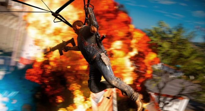 just-cause-3-multiplayer