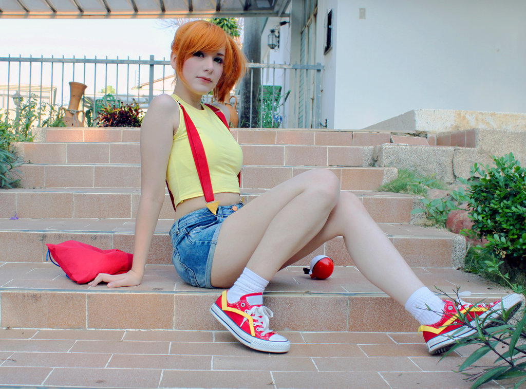 misty_pokemon_1