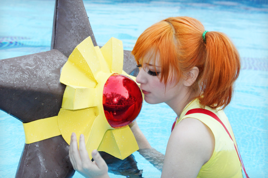 misty_pokemon_3