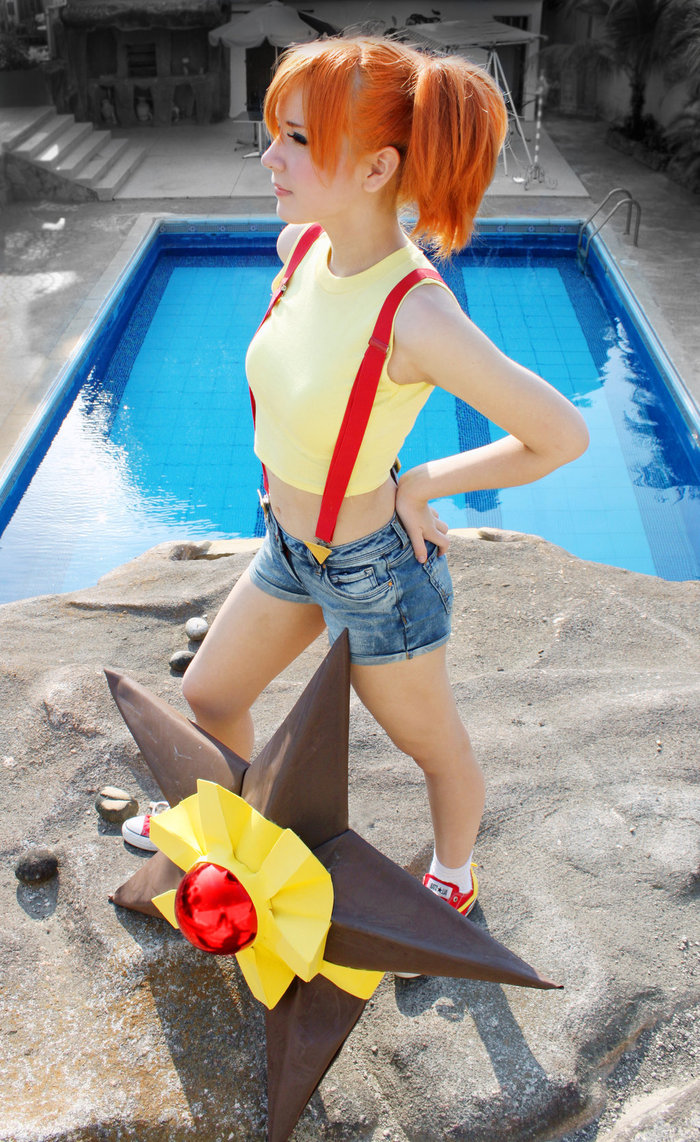 misty_pokemon_4