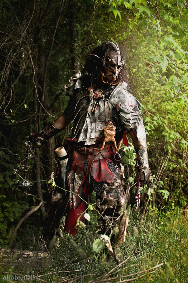 orc-cosplay-1