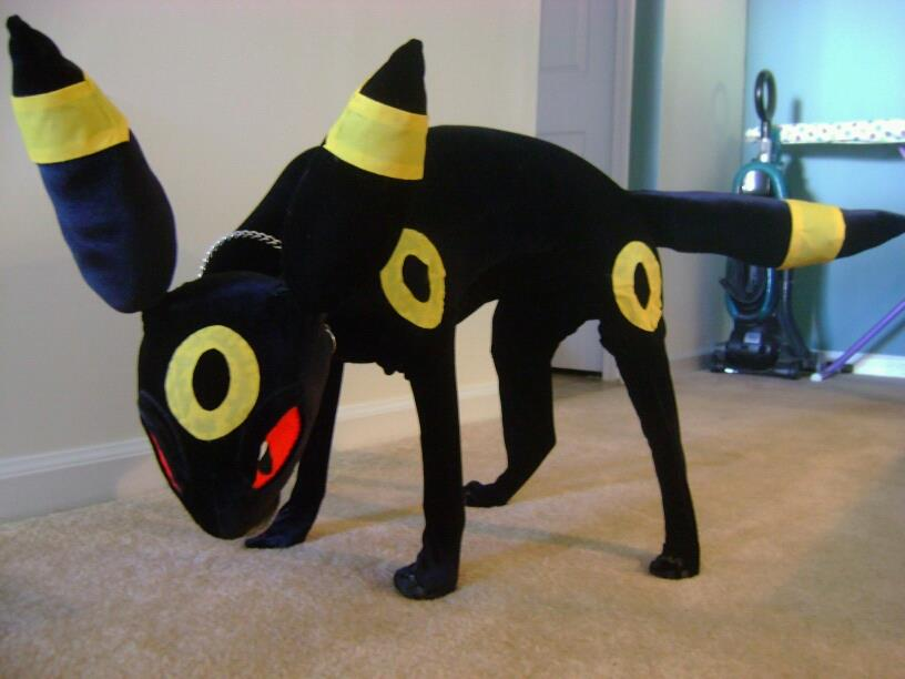 umbreon-1