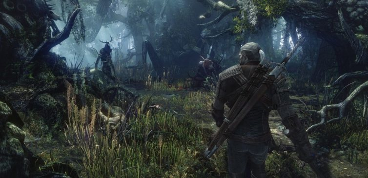 witcher-3-inceleme