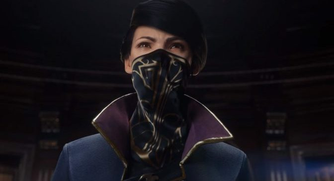 dishonored-2-emily