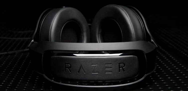 razer_headset