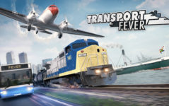 transport-fever