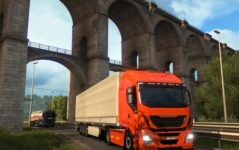 eurotrucksimulator2france